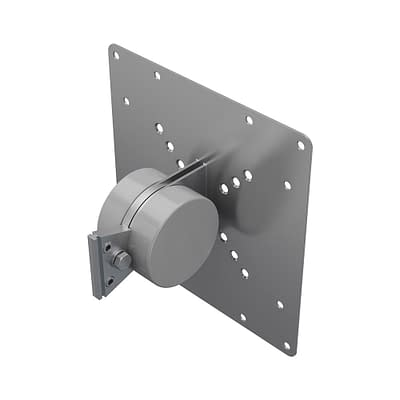 Cubicall FourSeries Monitor Mount