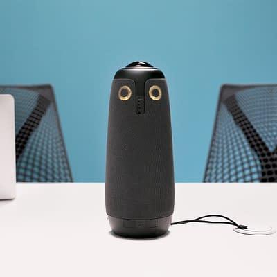 Meeting Owl Featureimage