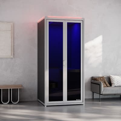 cubicall health concerns uv-phone-booth