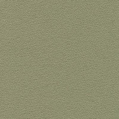Anchorage 2334-2047-eucalyptus