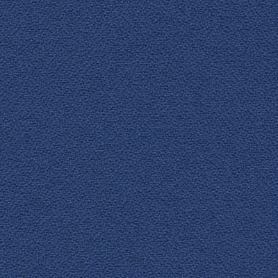 Anchorage 2334-2094 lapis