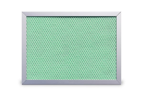 Carbon FIlters FXF-FCLG-CF6LB