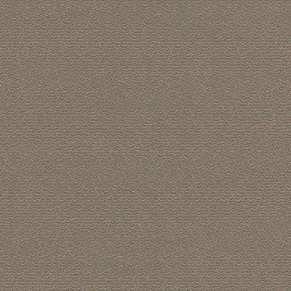 Vortex 3944-041