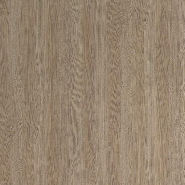 beige-oak