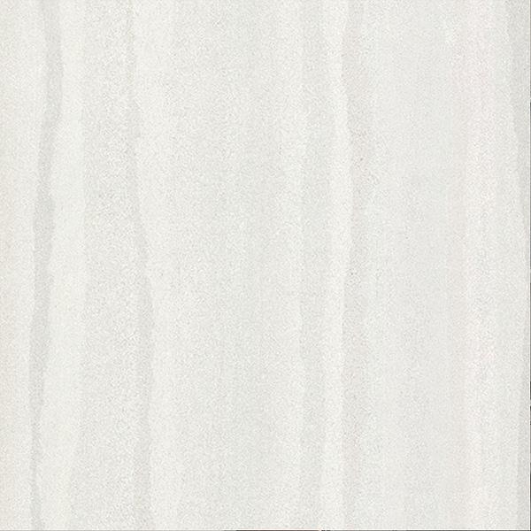 white-sand-9512