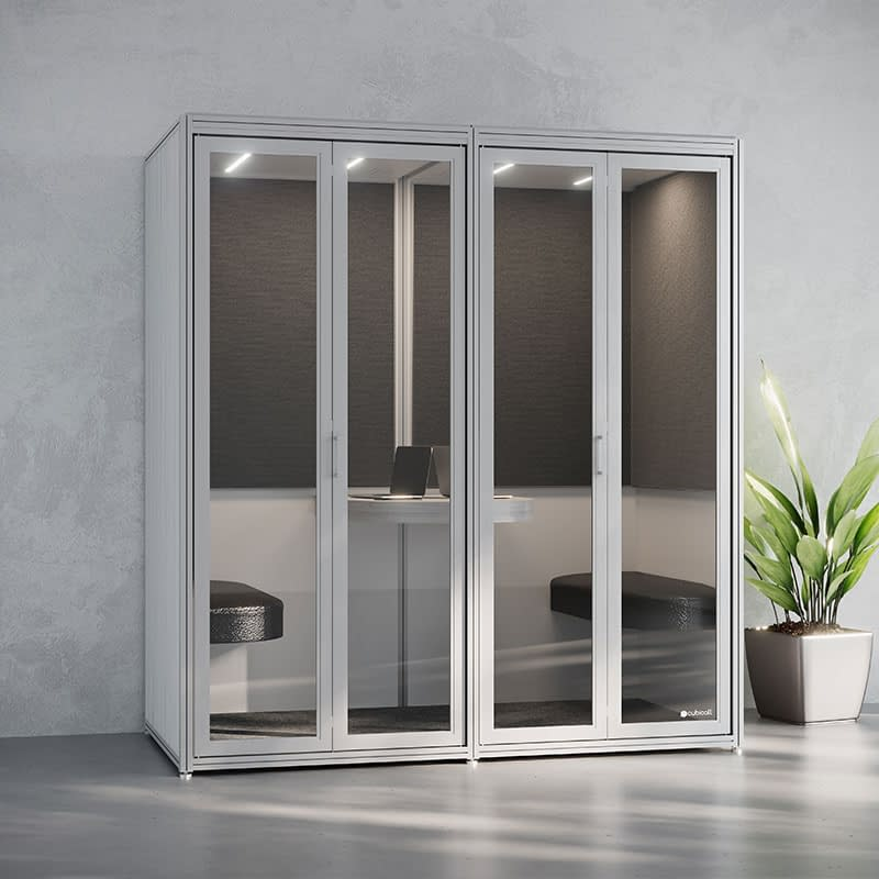 cubicall balance socialization meeting-room